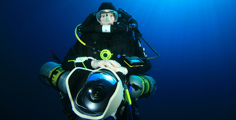 Technical diving the 10 best dive sites in the world diviac magazine - Tech dive arenzano ...