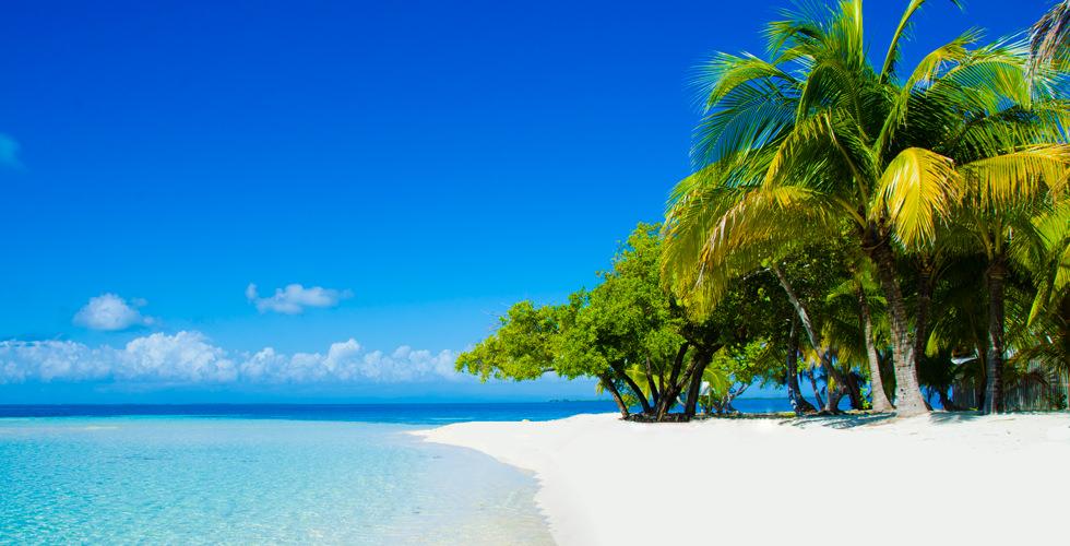 maldives-elke