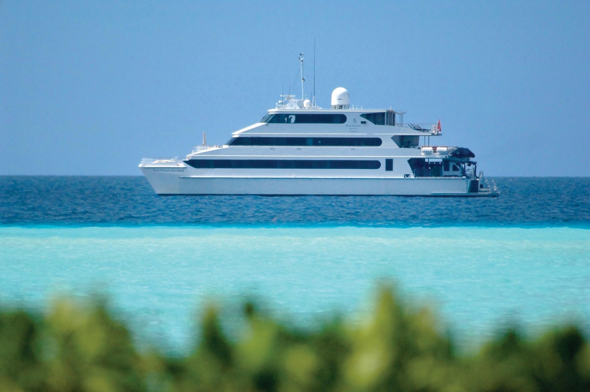 four-seasons-maldives