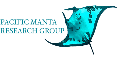 Pacific Manta Ray Research Group
