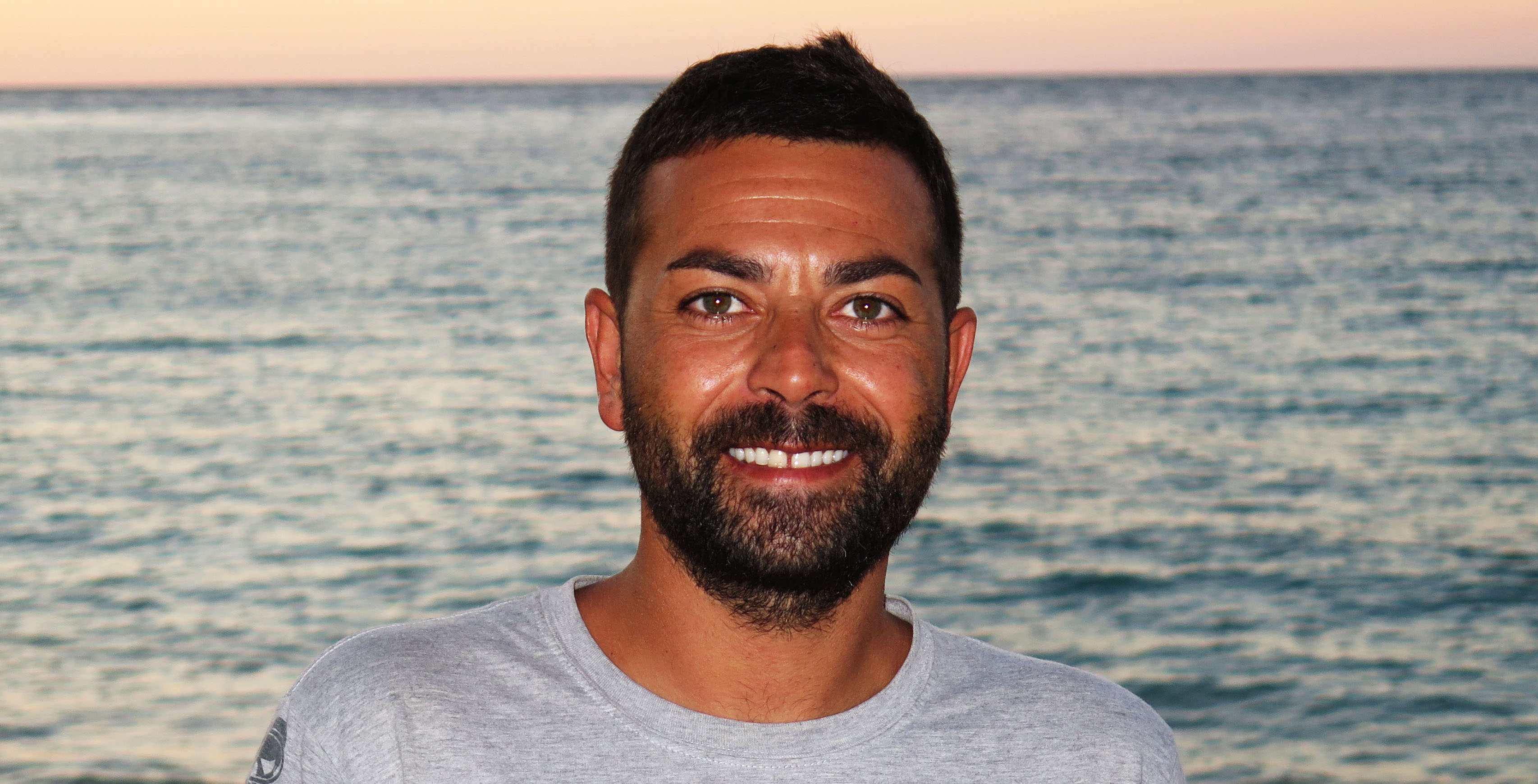 Emanuele Venanzi