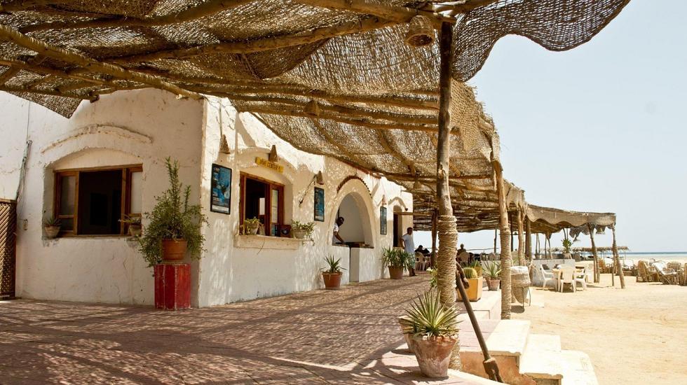Wadi-Lahami